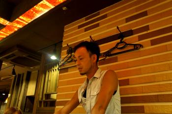 2011.7.26ブログ【金津さん送別会】画像 (6)