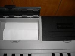 P1040107(1).jpg