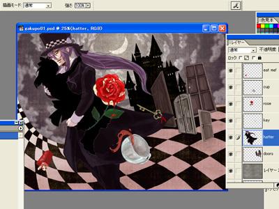 blog04_20100924061300.jpg