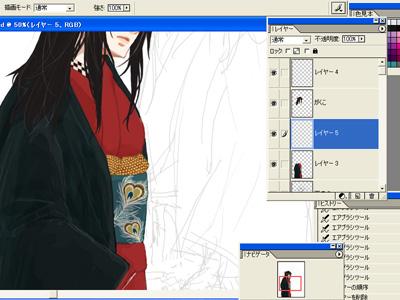 blog26_20101024003431.jpg