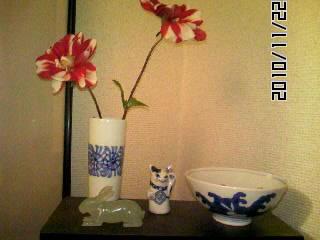 blog37_20101122165952.jpg