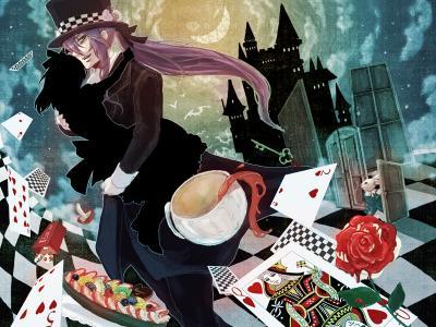 gakupo_Alice.jpg
