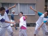 1249950908-YOICHI&KUMIKO&ICHIRO.jpg