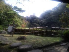 池田山公園②