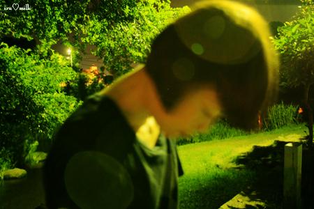 夜遊び3up2