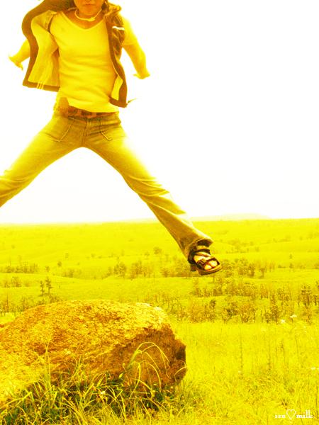 jump2up.jpg