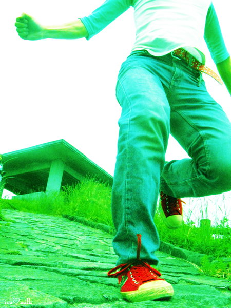 jump3up.jpg