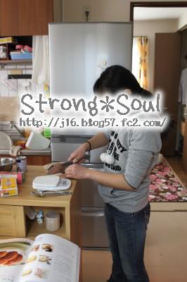 姫Cooking1