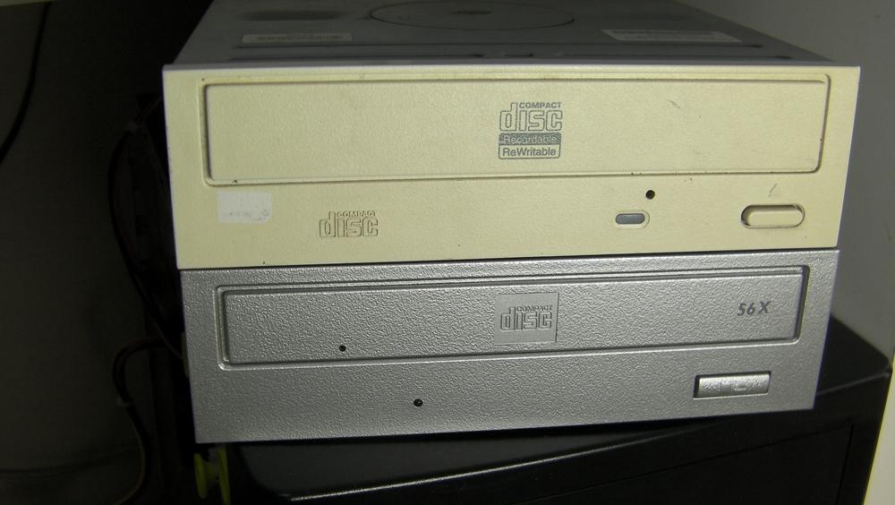 110312SANY0010.jpg