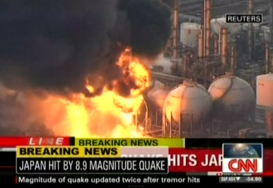 110312powerful_earthquake_in_640_10.jpg