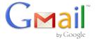 110315mail_logo.png