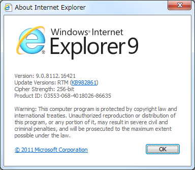 110325IE9.png
