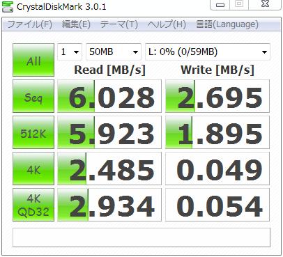 110804SanDisk64MB.png