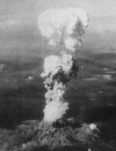 110809the_aftermath_of_hiroshima_640_08.jpg