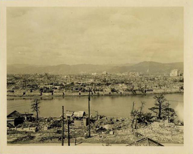 110809the_aftermath_of_hiroshima_640_09.jpg