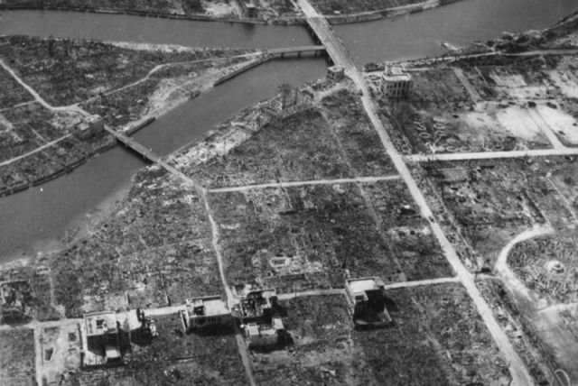 110809the_aftermath_of_hiroshima_640_11.jpg