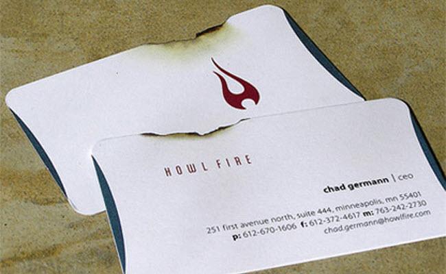 110827Howl-Fire.jpg