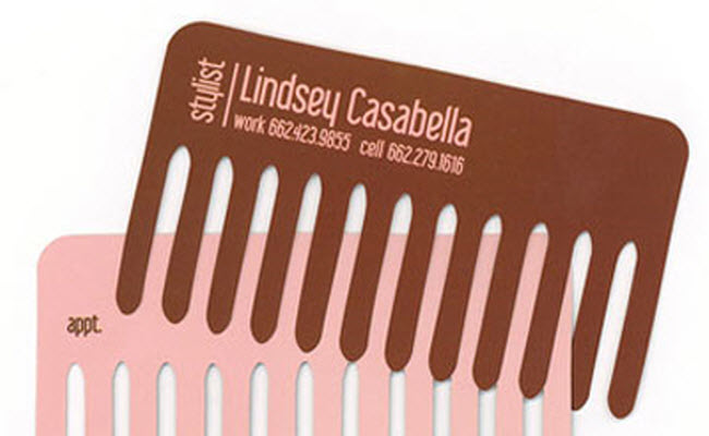 110827Lindsey_Casabella.jpg