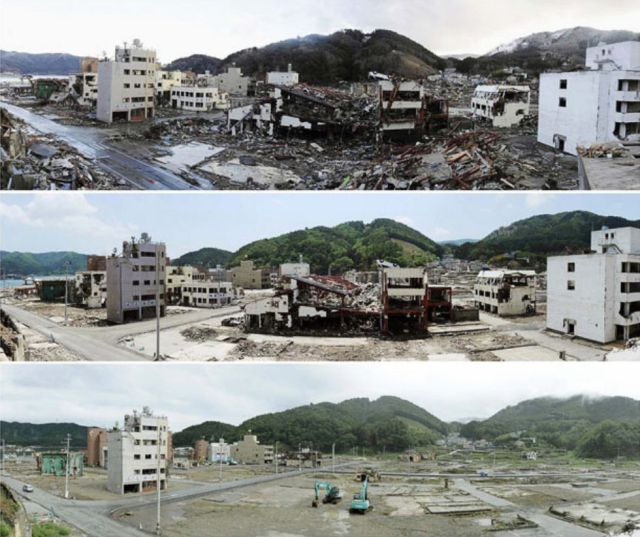 110911japan_before_and_after_the_earthquake_and_the_tsunami_640_01.jpg