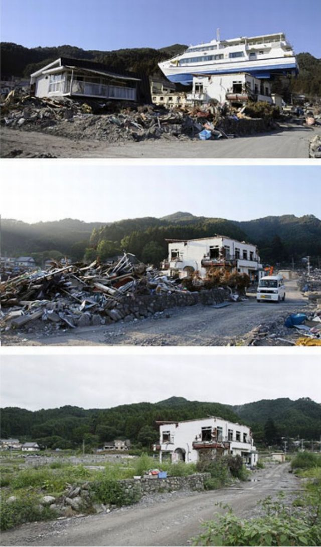 110911japan_before_and_after_the_earthquake_and_the_tsunami_640_high_02.jpg