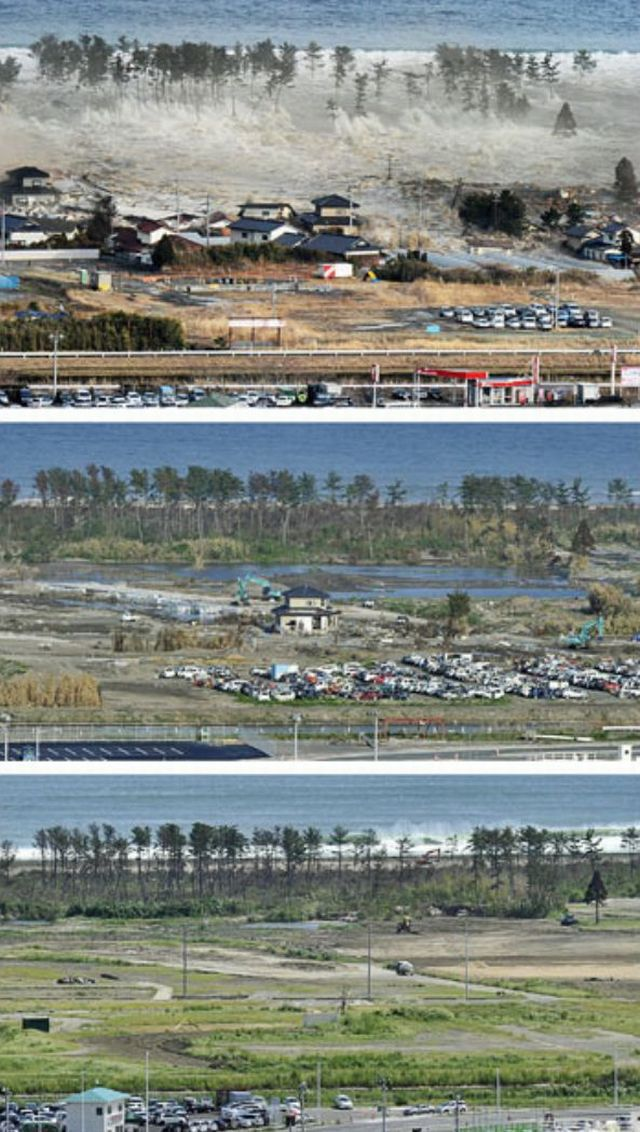 110911japan_before_and_after_the_earthquake_and_the_tsunami_640_high_03.jpg
