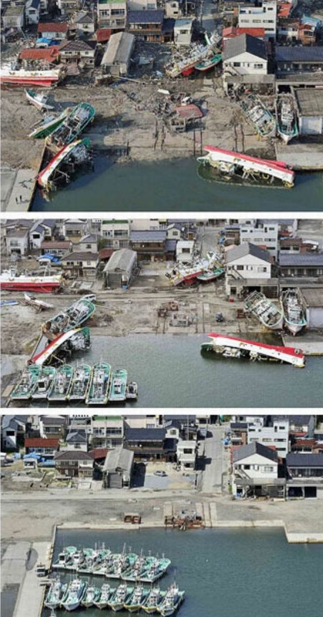 110911japan_before_and_after_the_earthquake_and_the_tsunami_640_high_05.jpg