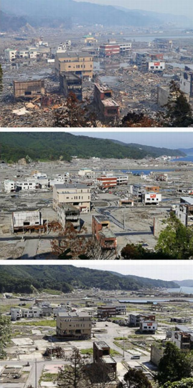 110911japan_before_and_after_the_earthquake_and_the_tsunami_640_high_06.jpg
