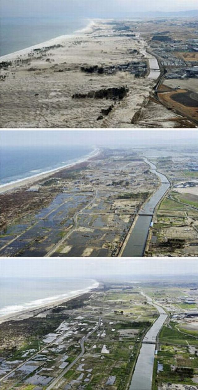 110911japan_before_and_after_the_earthquake_and_the_tsunami_640_high_07.jpg