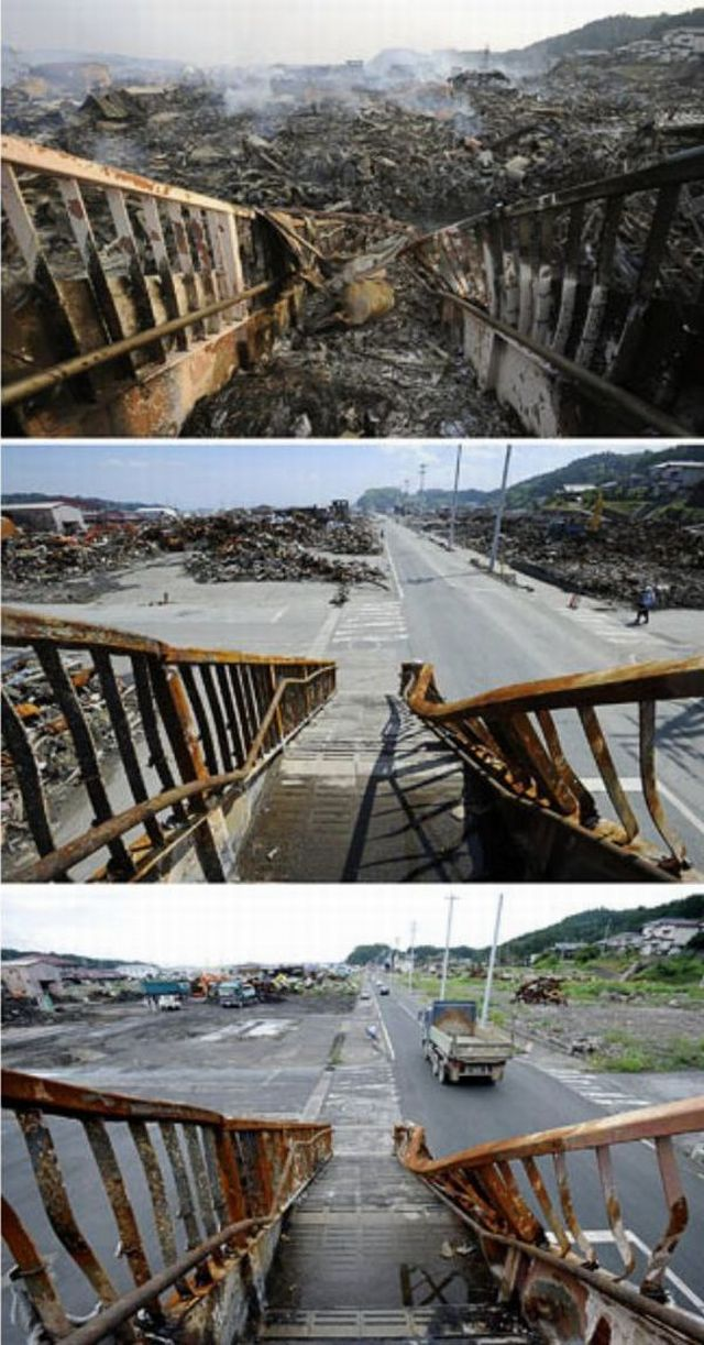 110911japan_before_and_after_the_earthquake_and_the_tsunami_640_high_08.jpg