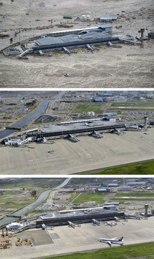 110911japan_before_and_after_the_earthquake_and_the_tsunami_640_high_09.jpg