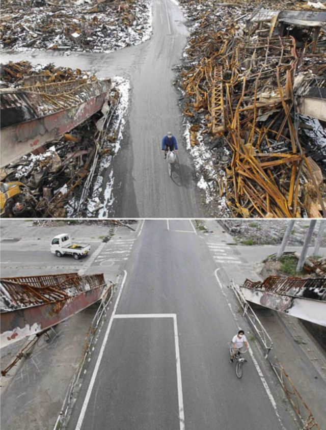 110911japan_before_and_after_the_earthquake_and_the_tsunami_640_high_13.jpg