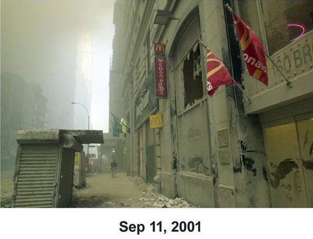 110911september_11_2001_ten_years_after_640_01.jpg