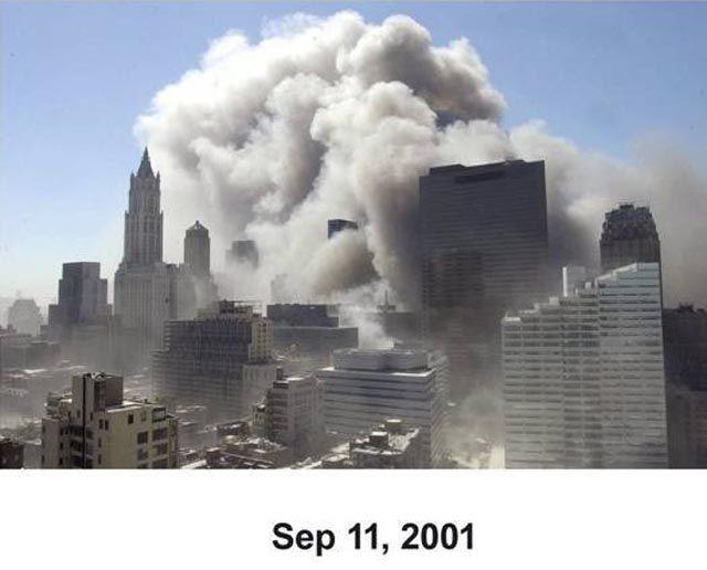 110911september_11_2001_ten_years_after_640_19.jpg