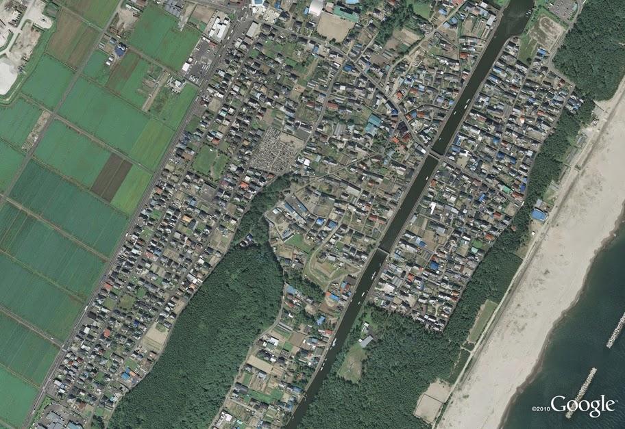 110313Sendai Arahama 2008
