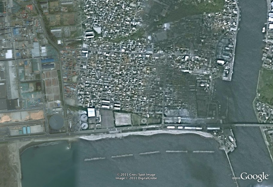 110313Ishinomaki 2002