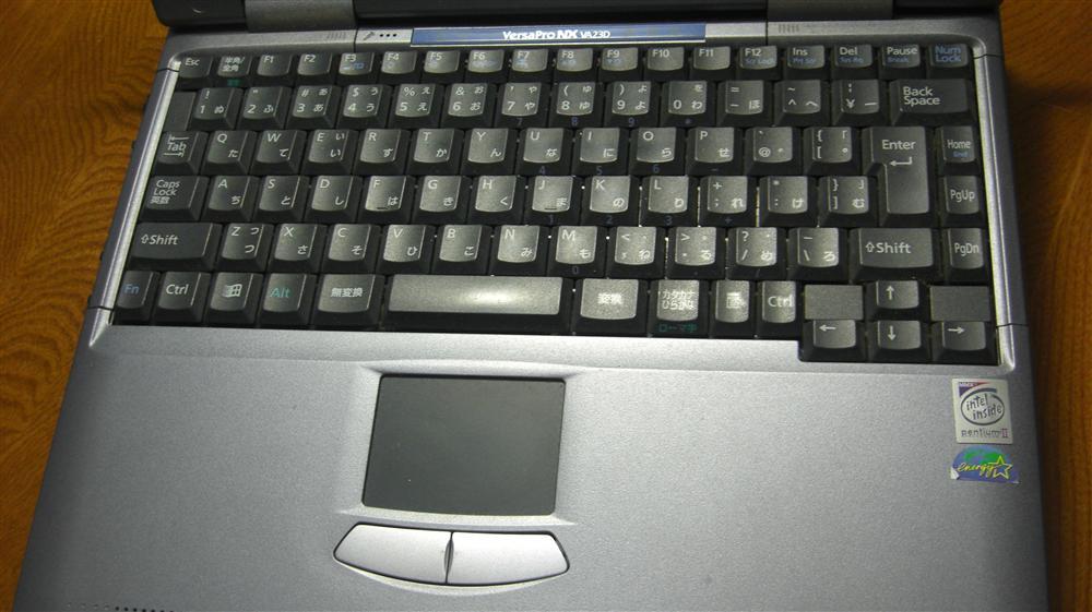 CIMG4308_R.jpg