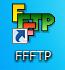 ffftp.png