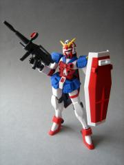 gundam001.jpg