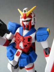 gundam002.jpg