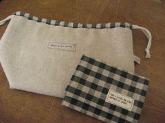2009.12.20ランチ巾着&ティッシュケース_R