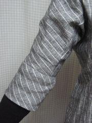 2010.2.24 maliストライプワンピ②_R