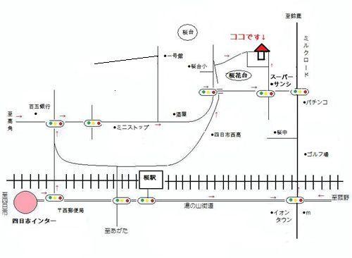 お店地図②_R