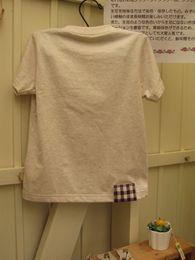 2010.6.30mali リメイクシャツ②_R