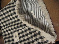 2010.7.25オーダー巾着②_R