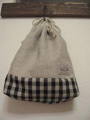 2010.8.8オーダー巾着大①_R