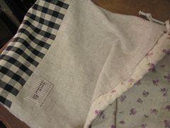2010.8.8オーダー巾着大②_R