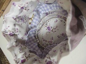 2010.11.23アクセサリー巾着②_R
