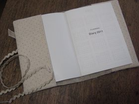 2010.11.23手帳ケース②_R