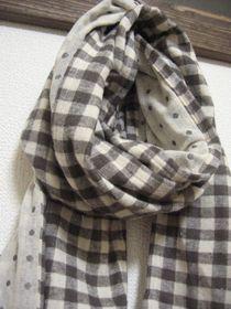 2010.11.23ダブルガーゼ②_R