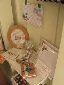 2010.12.1みきさん②